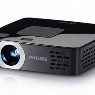 מקרן כיס Philips PPX2480