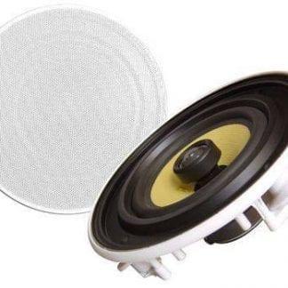 רמקול שקוע עגול Pro-Acoustics SSR-508