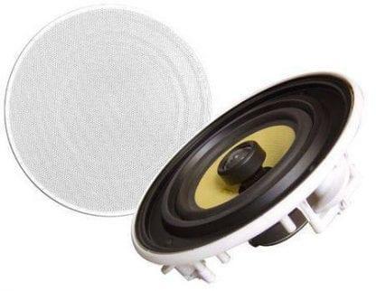 רמקול שקוע עגול Pro-Acoustics SSR-608