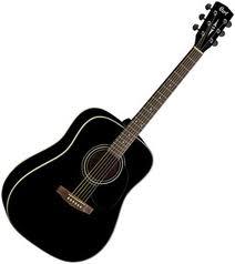 גיטרה קלאסית Belmonti-M831