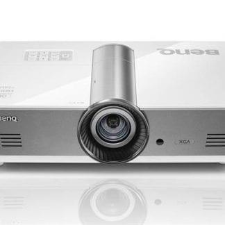 השכרת מקרן HD 5000