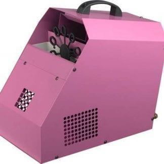 מכונת בועות 150W