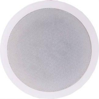 רמקול שקוע קיר Pro-Acoustics HSR-108-6C