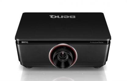 השכרת מקרן HD6000 עוצמתי במיוחד!!!