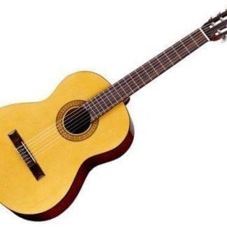 גיטרה קלאסית Standard N350 Walden