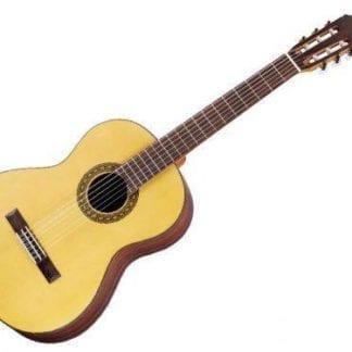 גיטרה קלאסית Hawthorne HN220 Walden