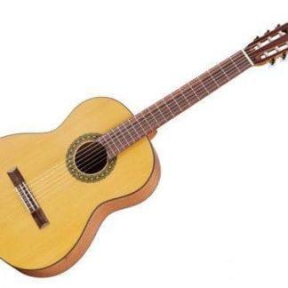 גיטרה קלאסית Natura N570 Walden