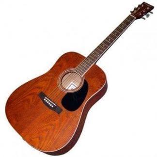 גיטרה אקוסטית F675 Armando