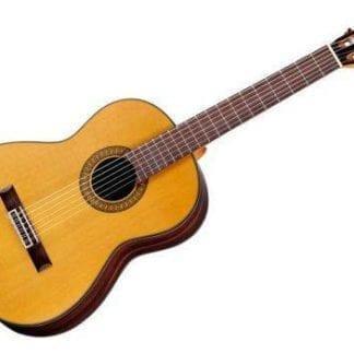 גיטרה קלאסית Natura N730 Walden