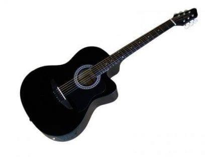 גיטרה אקוסטית C931 CUT TBS Armando