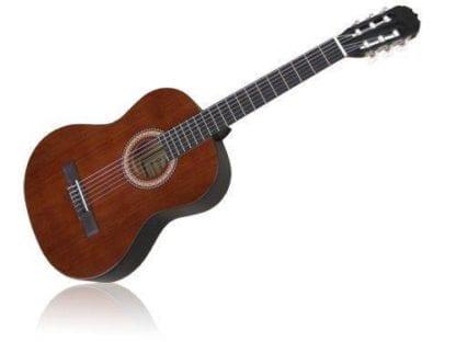 גיטרה קלאסית מהגונית C941WA Armando