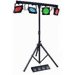 תאורה למסיבות | השכרת תאורה למסיבות