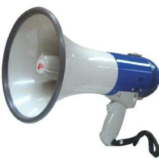 מגפון מקצועי (50W proxtone (AA