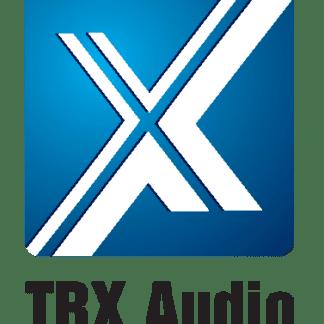 TRX Audio