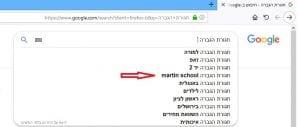 מי היא חגורת הגברה הכי פופולארית ומומלצת בישראל ?