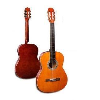 גיטרה קלאסית מבית C10 CEHARD