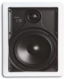 רמקול שקוע OW155 Omega Audio