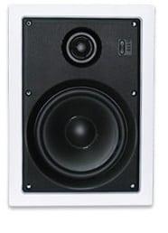 רמקול שקוע קיר Omega Audio OW170