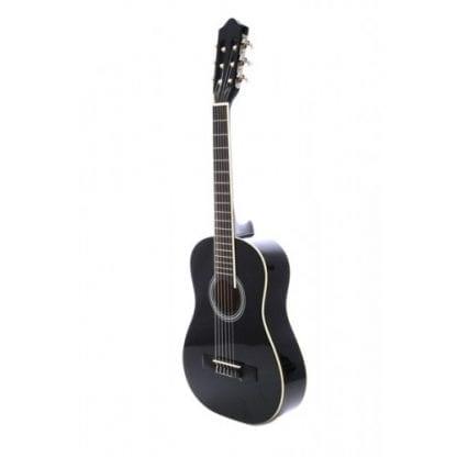 גיטרה קלאסית מבית C3900 BLACK CEHARD