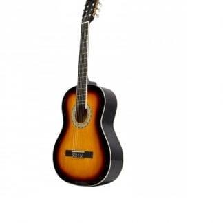 גיטרה קלאסית מבית C3600 SB CEHARD