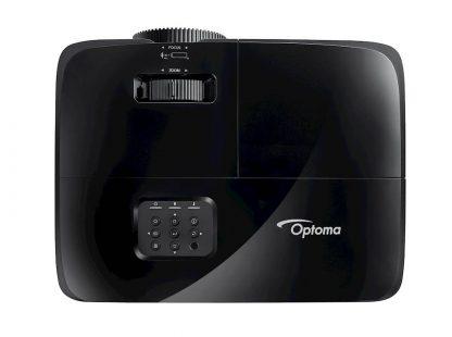 מקרן Optoma X342E