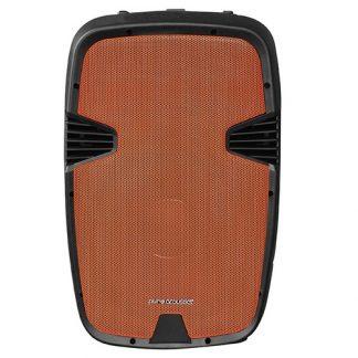 בידורית קריוקי Pure Acoustics PMW-2012