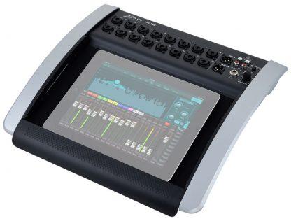 מיקסר דיגיטלי Behringer Air X18