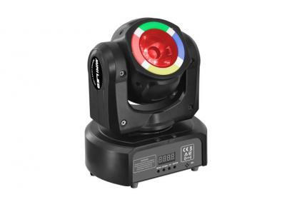 פנס בים 60W SMD led Beam moving head light