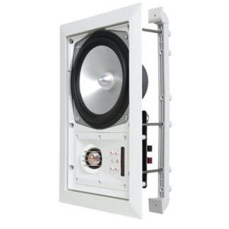 רמקול שקוע קיר SpeakerCraft MT6 Three