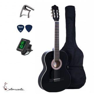 חבילת גיטרה Belmonti-5360