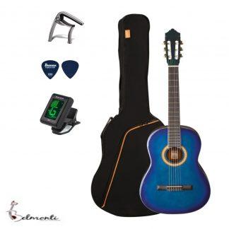 חבילת גיטרה Belmonti-831