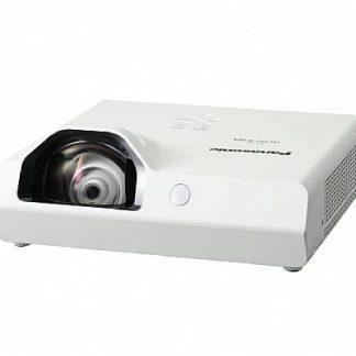 מקרן Panasonic PTTW-342