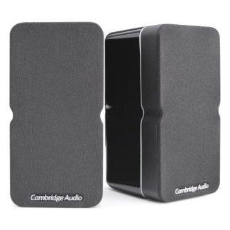 זוג רמקולים סטליטיים Cambridge Audio MIN20